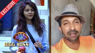 Bigg Boss 14: Terrance Lewis Reaction On Entering The Show | Exclusive Interview