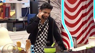Bigg Boss 14: Rahul Vaidya Kyon Kar Rahe Hai Bigg Boss Ka Dhanyavad? | BB 14