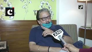 Manoj Jha Mocks Nitish Kumar Over JD(U)'s Performance In Bihar Polls | Catch News