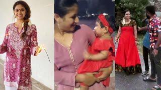 Celebrities Diwali 2020 celebration video   நடிகர்களின் தீபாவளி கொண்டாட்டம்