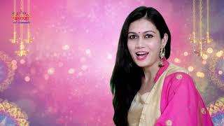 पंडित जी AP महालक्ष्मी पूजा की विधि देखे || Laxmi Pooja Vidhi
