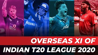 AB de Villiers Or Quinton de Kock? Who Leads Your Overseas XI of 2020 Season
