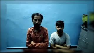 హైదరాబాద్లో భారీగా హవాలాడబ్బు రెండు వేరువేరు హవాలాకేసుల్లో34లక్షలనగదుస్వాధీనం చేసుకున్నటాస్క్ ఫోర్స్