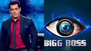 BIG BOSS 14 :   बुधवार के एपिसोड में निक्की तंबोली और एजाज खान के बीच बहसबाजी
