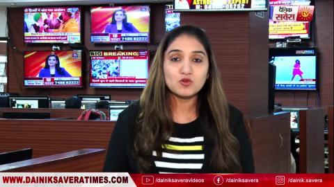 Breaking: बढ़ते Corona के बीच Delhi में फ़िलहाल बंद नहीं होंगी Markets,Kejriwal Govt.ने लिया अहम फैसला