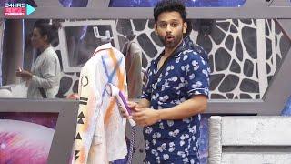 Bigg Boss 14: Ekta Kapoor Kise Degi IMMUNITY Stone, Gharwale Announcement Se Hue Shocked