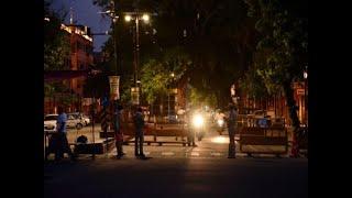 After Ahmedabad, night curfew in Surat, Vadodara and Rajkot as cases rise in Gujarat