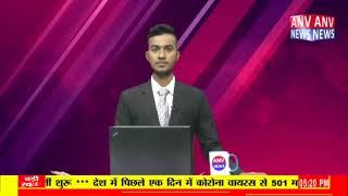Rampur : कृष्णा होटल मे संदिग्ध परिस्थितियों मे व्यक्ति की मौत
