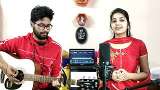 """শাৰদী কোমল"""" ...... Assamese song"""