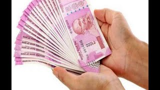 Rs.5000 to every Goan a biggest scam in Goa?