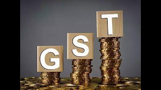 GST law panel for 2-pronged strategy to curb fake invoices