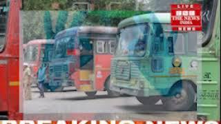 HYDERABAD NEWS सिनेमा थियेटर की शुरुआत ,50% आरटीसी बस चलेंगी रोड पर