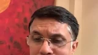 Government's Silence is Enabling Chinese Aggression: Pawan Khera addresses media