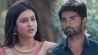 Atharvaa Leaks Mishti Video & Mishti Gets Angry | Duster 1212 Malayalam Scenes | Atharva | Anaika