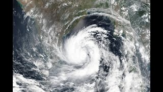 CYCLONE NIVAR UPDATES|THE NEWS INDIA