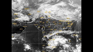 Watch: How cyclones get their unusual names!