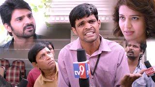 Shaking Seshu Jabardasth Mahesh Non Stop Comedy Scenes | Adirindi Non Stop Comedy Scenes