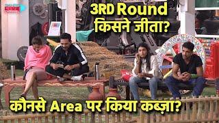 Bigg Boss 14: Rubina Vs Jasmin   BB Panchayat Task Me 3rd Round Kisne Jeeta?   Social Media Afwa