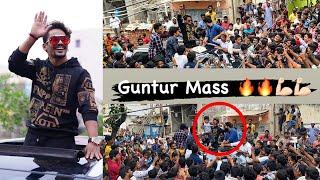 Bigg Boss Mehaboob Dilse Craze LIVE | Bigg Boss 4 Telugu | Star Maa | Sohel | Top Telugu TV