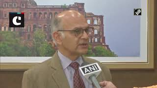 8-Phase DDC Elections To Be Held From Nov 28 to Dec 19: J&K's State Election Commissioner