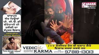 ???? LIVE - Kangna Ranaut ਦੇ ਖਿਲਾਫ ਹੋਈ ਪੰਜਾਬੀ ਇੰਡਸਟਰੀ | Kanwar Garewal ਨੇ ਕੀਤੀ ਲਾਹ-ਪਾਹ