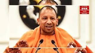 HYDERBAD NEWS उत्तर प्रदेश के मुख्यमंत्री योगी आदित्यनाथ ने कहा हैदराबाद होगा भाग्यनगर BJP Y