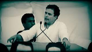प्रधानमंत्री ने युवाओं से लेकर किसानों तक, हर वर्ग से धोखा किया है