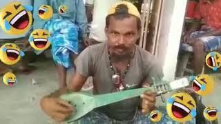নতুন ষ্টাইলৰ হিন্দী গান শুনক