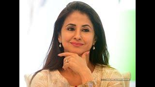 Actor-turned-politician Urmila Matondkar likely to join Shiv Sena