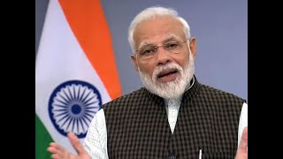 PM Modi to chair all-party meet on December 4 to discuss prevailing Covid-19 situation in India