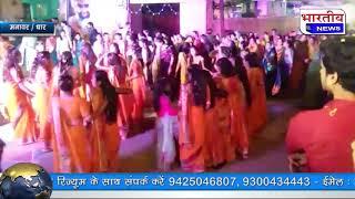 गुरु शिष्य की परंपरा का निर्वहन करते हुए अनोखे तरीके से मनाई जाती है देव दीपावली.. #bn #mp