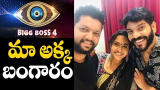 Bigg Boss Noel about Anchor Lasya | Abhijeet | Harika | Nagarjuna | Bigg Boss 4 Telugu | TopTeluguTV