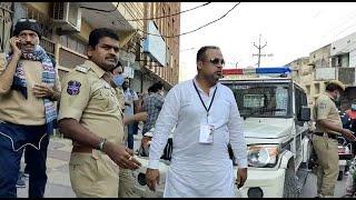 Khaja Bilal Got House Arrested By Taskforce And Police | @Sach News