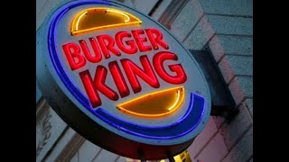 Burger King India's IPO opens on December 02