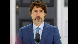 Farmers protest: Canadian PM Justin Trudeau expresses concern, says in touch with Indian authorities