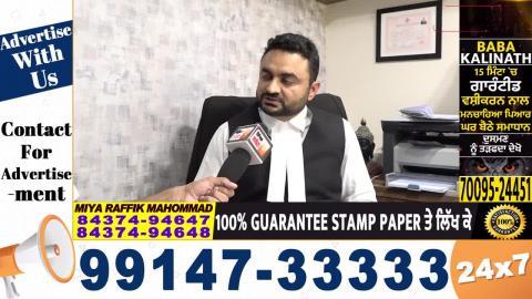 Exclusive : Delhi मे डटी बुर्जुग को 100 रुपए देने वाली बात पर इस वकील ने भेजा Kangna को Legal Notice