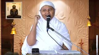 Mangal Pravachan | Swasti Bhushan Mata Ji | 20/11/20 | मंगल प्रवचन | स्वस्ति भूषण माताजी