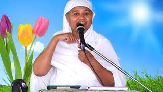 Mangal Pravachan | Swasti Bhushan Mata Ji | 22/11/20 | मंगल प्रवचन | स्वस्ति भूषण माताजी