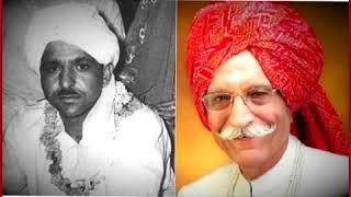 MDH ग्रुप के मालिक महाशय धर्मपाल गुलाटी का निधन, अपने पीछे छोड़ गए 6 बेटियां और 1 बेटा