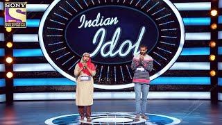 Indian Idol 2020: Farmaan & Farmani Ke Performance Ne Jeeta Judges Ka Dil