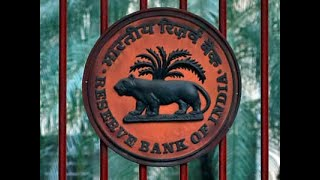 RBI keeps repo rate unchanged but maintains accommodative stance
