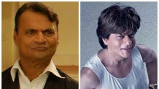 Lilliput Says SRK Made Wrong Decision To Work As Dwarf In Zero, Here's Why?