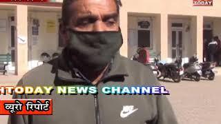 4 DEC 8 नगर निगम के कार्यालय में लगने चाहिए सर्किल : मुकेश वर्मा