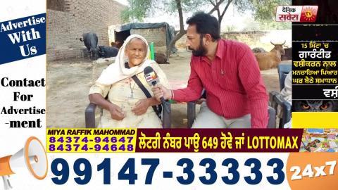 Exclusive : माता Mahinder Kaur का Kangana Ranaut को offer, 'आ तोड़ मेरे खेतो से टिन्डे'