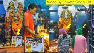 Sushant Singh Die Hard Fans Doing Shani Dev Puja and praying for SSR's Justice In Patna