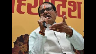 Bharat Bandh to revoke farm reforms: When Sharad Pawar wrote to Shivraj Singh Chouhan