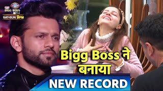 Bigg Boss Ne Set Kiya Ek NEW RECORD, Most Tweeted About TV Show Of 2020