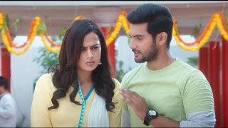 Aadi Plans to Impress Shraddha's Father & Marry Her | Jodi Movie Scenes Malayalam | Shraddha Srinath