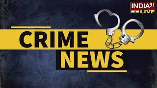 INDIA91 LIVE, विजिलेंस ने नगर निगम के किस अधिकारी को 3 लाख की रिश्वत लेते रंगे हाथ किया गिफ्तार