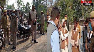 शाहजहांपुर: दबंगों ने गोली मारकर की दलित किसान की हत्या